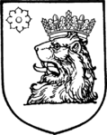 LaibonDA