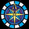 LogoKithEshu