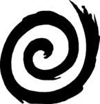LogoCraftOrphans