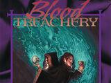 Blood Treachery