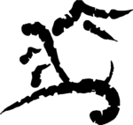 GlyphTotemPegasus