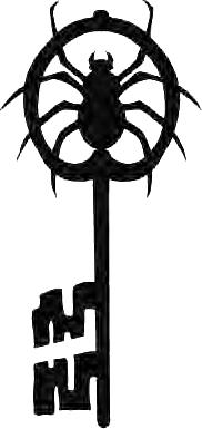 LogoMalocusian