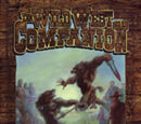 The Wild West Companion