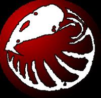 CWOD Shrimp
