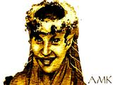 Nahome