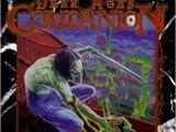 Dark Ages Companion