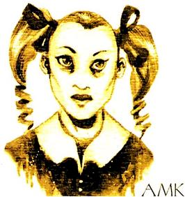 Ruth Anne Geldstein