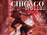 The Chicago Folios