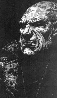 Sergei Voshkov 2