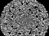 Clansymbol (VTM)