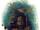 Kingdom of Nubia