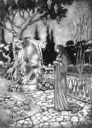 Lilith garden