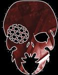 Deviant-Skull