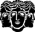 SymbolHecataClassic