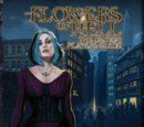 Flowers of Hell: The Demon Players Guide