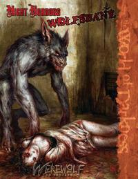 Wtfnighthorrorswolfsbane