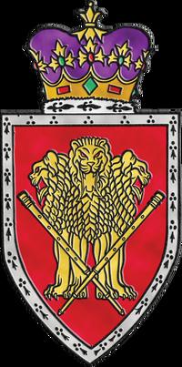 LogoBloodlineDanava