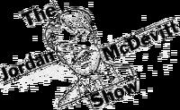 MediaJordanMcDevittShow