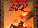 World of Darkness: Blood & Silk