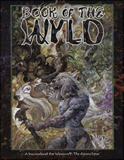 Book-of-the-Wyld