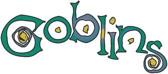 Goblin Banner