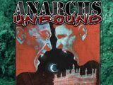Anarchs Unbound