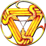 LogoHousesofHermes