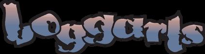 Boggart-0
