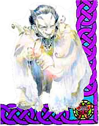 Boggan03