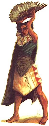 Kachinas02
