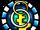 Spirit Link
