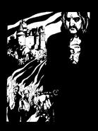 Dracula TC3