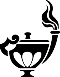 LogoM20Taftani