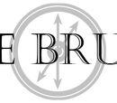 True Brujah