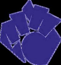 LogoPsiNorca