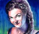 Mistress Fanchon