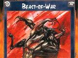Beast-of-War