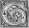 http://de.whitewolf.wikia
