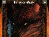 Eater-of-Bears
