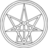 SCNephandi