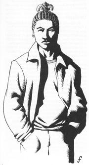 Kito Sullivan