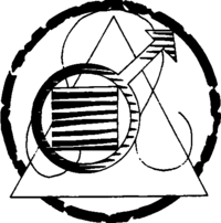 LogoHouseTremere