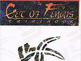Get of Fenris Tribebook