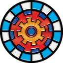 LogoKithNockers