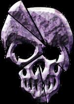 PrometheanSkull