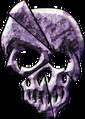 PrometheanSkull.png