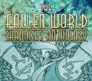 The Fallen World Chronicle Fiction Anthology