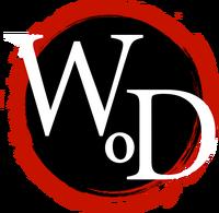 SymbolWoD5e