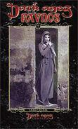 Dark Ages Clan Novel - Ravnos