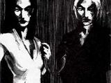 Kali and Siva (CTD)